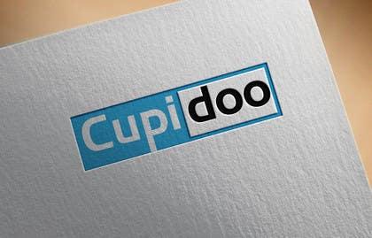 taufik420 tarafından Logo design (urgnet) için no 85