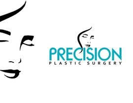 #28 for Design a Logo for plastic surgery practice by Pedro1973