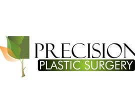 #31 for Design a Logo for plastic surgery practice by VikiFil