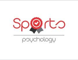 #36 for Square Logo for Sport Psychology by rightwaygraphics