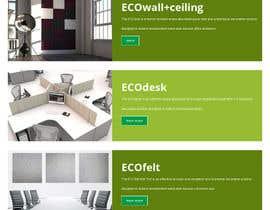 dacsa72 tarafından Convert Current HTML Site To Wordpress için no 15