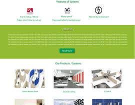 rajbevin tarafından Convert Current HTML Site To Wordpress için no 16