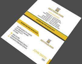 Atiqrtj tarafından business card  yes için no 14