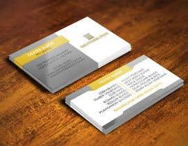 ingBoldizar tarafından business card  yes için no 17