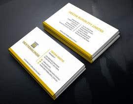 mahmudkhan44 tarafından business card  yes için no 5