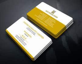 mahmudkhan44 tarafından business card  yes için no 7