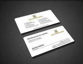 mahmudkhan44 tarafından business card  yes için no 11