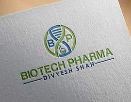 shahadatmizi tarafından Design logo for our company için no 31