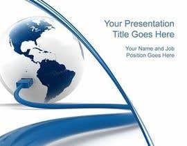 neeravp1611 tarafından Redesign of website in Wordpress. Find template için no 6