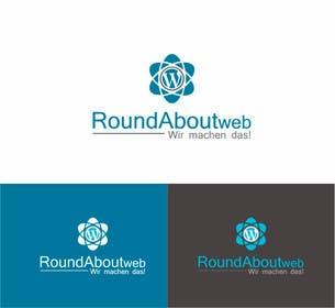 bogooxi tarafından Design eines Logos için no 17