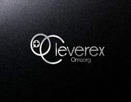 Nro 31 kilpailuun Logo for caregiver company käyttäjältä szamnet