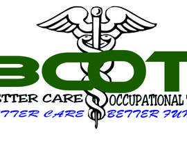 #42 para Design a Logo for my health care company por francisbanan