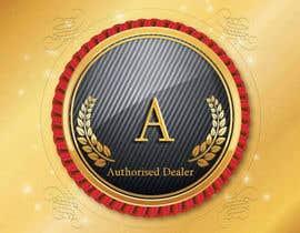 abdelrahmansabry tarafından Authorised Dealer Logo's / Dealer Icons için no 12
