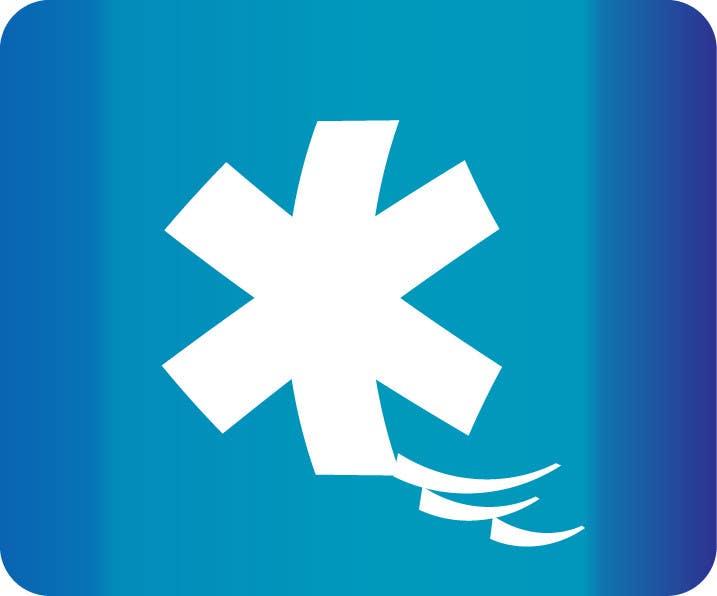 Proposition n°3 du concours Design a Logo for Dispatch Software