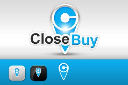 #36 para Design a Logo for CloseBuy por crazenators