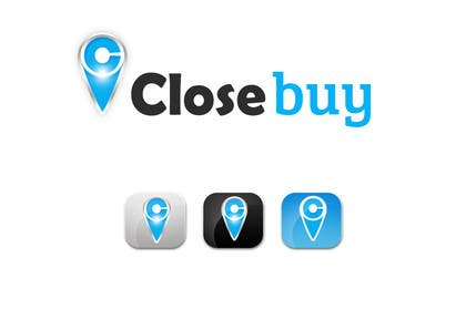 #46 para Design a Logo for CloseBuy por crazenators