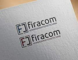 Nro 36 kilpailuun Design a logo for my online shop käyttäjältä ingBoldizar