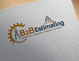 Nro 1273 kilpailuun Design a logo for my business käyttäjältä kingbilal