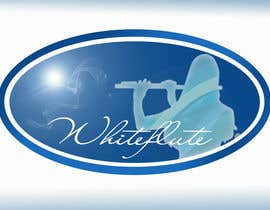 #20 for Logo design for playing flute at memorials. by mnet420