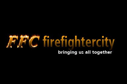 Proposition n°                                        63                                      du concours                                         Logo Design for firefightercity.com