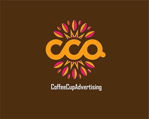 Kilpailutyö #196 kilpailussa Design a Logo for Coffee Cup Advertising