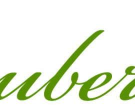 #51 para Design a Logo for Excuberic por adityajoshi37