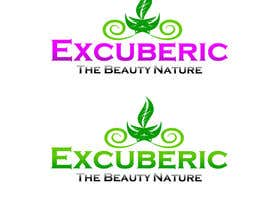 #23 for Design a Logo for Excuberic by MonkeyGraphics1