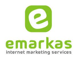 #155 untuk Design a Logo for a Internet Marketing Company oleh primavaradin07