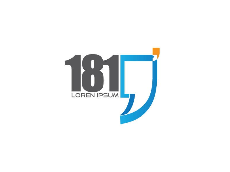 #70 for Design a Logo by hachami2