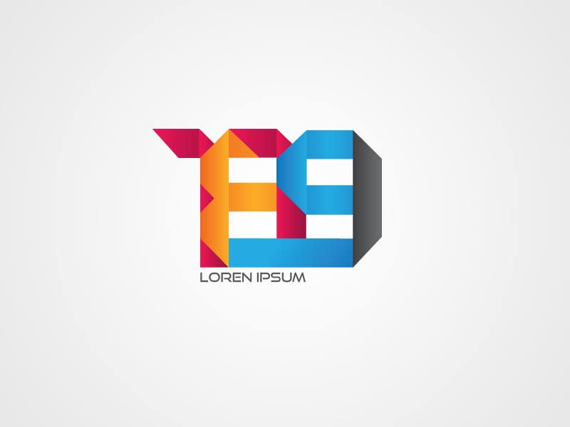 #71 for Design a Logo by hachami2