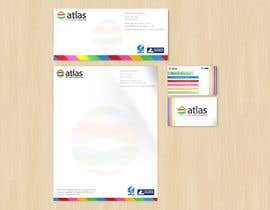 #11 para Design some Stationery for Estate Agents por danmiz24