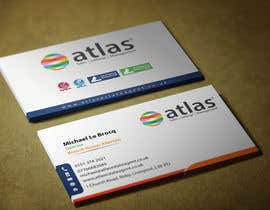 #14 para Design some Stationery for Estate Agents por mamun313