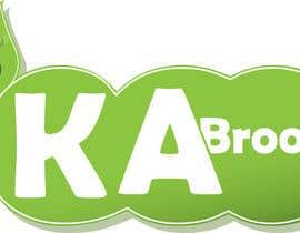 Nro 28 kilpailuun Design a Logo for a Broom Brand käyttäjältä tarekhfaiedh