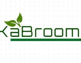 Nro 16 kilpailuun Design a Logo for a Broom Brand käyttäjältä dikshar