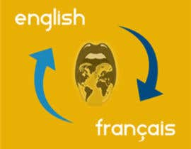 nº 4 pour Translate French -> English // Traduction Français -> Anglais par Frankeelee