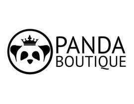 #232 cho Design a Logo for Shoe Shop - www.panda.com.ua bởi ruxandratonco