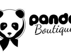 #98 untuk Design a Logo for Shoe Shop - www.panda.com.ua oleh pvcdesigns