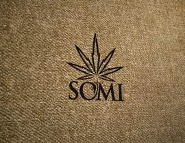 Nro 96 kilpailuun SOMI - We aims to creat the best hemp fashion products in the word käyttäjältä sat01680
