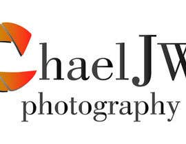 "#84 for Design a Logo for ""Michael J Webb Photography"" by viadesigns"