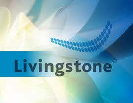 #69 for Design a Banner for Livingstone by matthew050