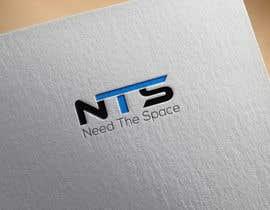 "chowdhuryf0 tarafından Design a Logo for ""Need The Space"" için no 10"
