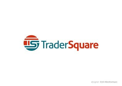 "#91 for Design a Logo for  ""Trader Square"" (Trading Community Website) by emilan"