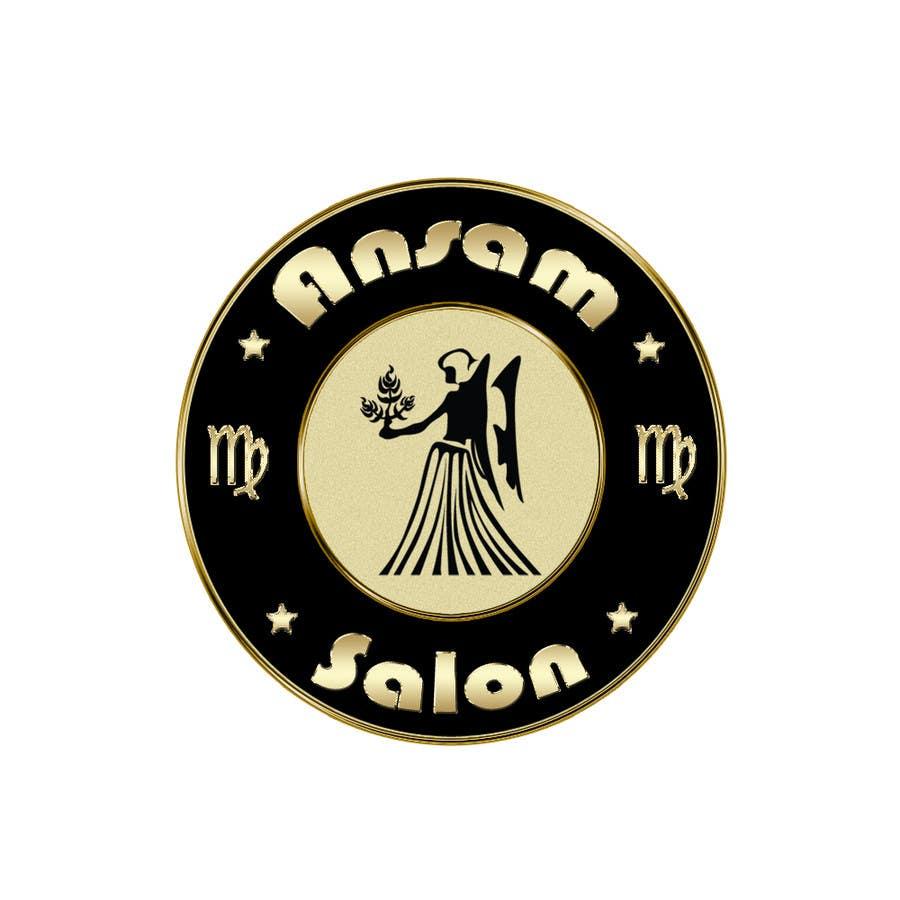Inscrição nº 29 do Concurso para Design a Logo for Beauty Salon