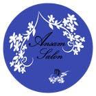 Graphic Design Inscrição do Concurso Nº91 para Design a Logo for Beauty Salon