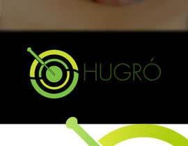 Nro 4 kilpailuun Logo for acupuncturist business käyttäjältä gLag