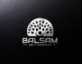 innovativeam1 tarafından Design a Logo için no 20