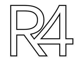 Nro 18 kilpailuun We R 4 U Program Icon Design käyttäjältä espaceunTEST