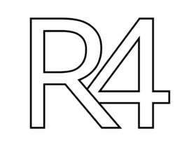 Nro 19 kilpailuun We R 4 U Program Icon Design käyttäjältä espaceunTEST