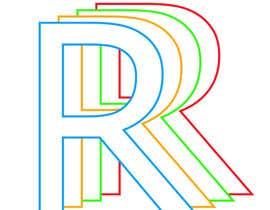 Nro 21 kilpailuun We R 4 U Program Icon Design käyttäjältä espaceunTEST
