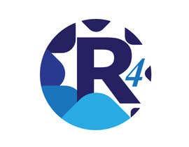 Nro 22 kilpailuun We R 4 U Program Icon Design käyttäjältä saood786
